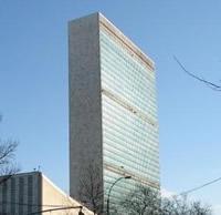 ONU_HQ