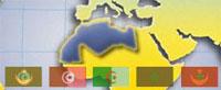 uma_map