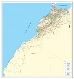 maroc-plan-autonomie