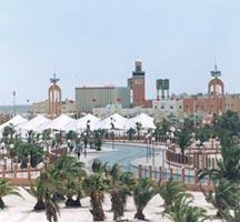 Laayoune-centre-ville