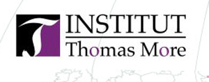 tomas_more_institut