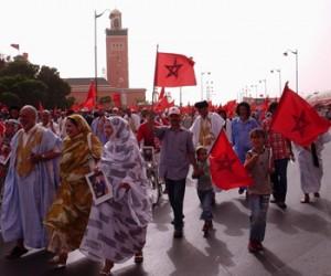 sahara_marocain