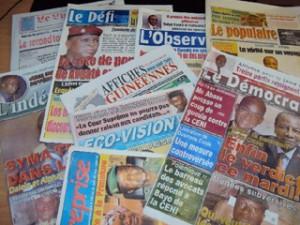 presse-malienne
