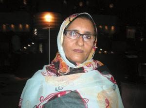 khadija-bent-hamdi