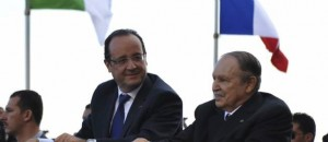 hollande-bouteflika