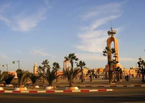 laayoune-place-moulay-el-hassan-