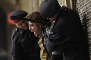 bardem-arrested