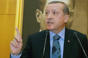 erdogan-polisario