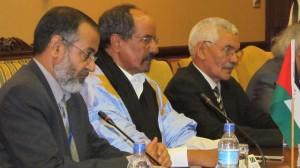 Polisario-el-Dia