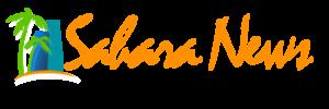 sahara_news_logo