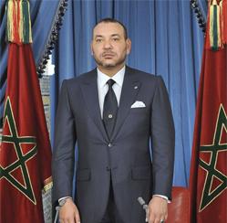 king_morocco