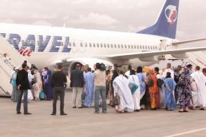 SN-refugies-tindouf-mauritanie