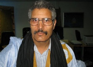 salek-mahjoub