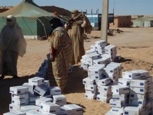 ue-algerie-detournement1