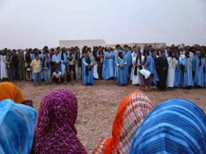 sn-mauritanie-refuge