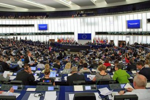 parlement-europeen-bruxelles-polisario