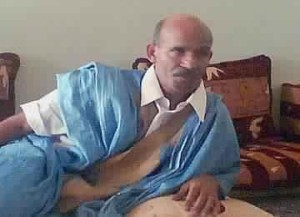 ahmed-khalil