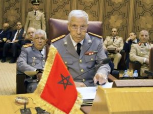 guegarat-reactions-armee-marocaine