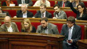 espagne-polisario-senat