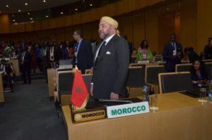 maroc-discours-addis
