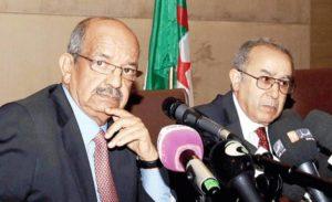 ecowas-algerie-maroc