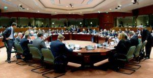 UE-Maroc-Peche Mandat