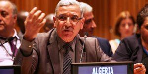 SN-Sahara-Algérie-ONU