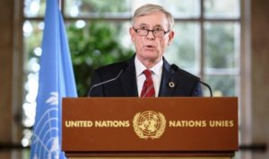 SN-ONU-Consel Sécurité