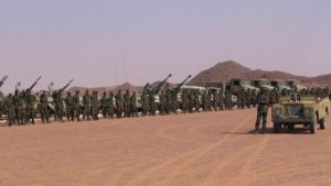 western-sahara-polisario-troops