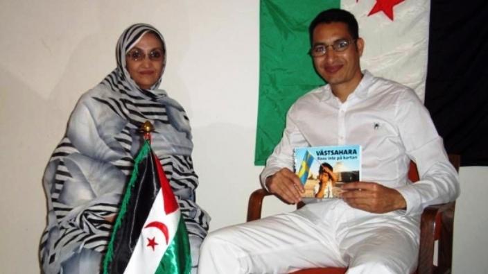 http://sahara-news.org/wp-content/uploads/2019/02/Guergarat1.jpeg